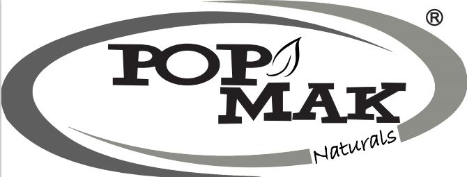 Pop Max