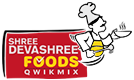 Shree Devashree Foods