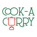 Cook-A-Curry