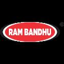 Ram Bandhu