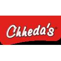 Chheda's