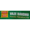 Vaze Bandhu (Khidaki Vada)
