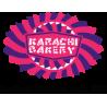 Karachi Bakery (Hyderabad)