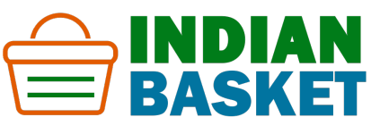 IndianBasket.co.uk